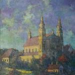 Šv. Rapolo bažnyčia